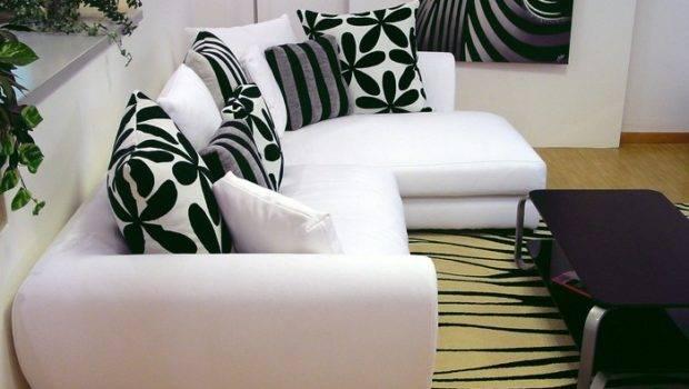 Salas Edores Decoracion Living Rooms Glamorous Home Room