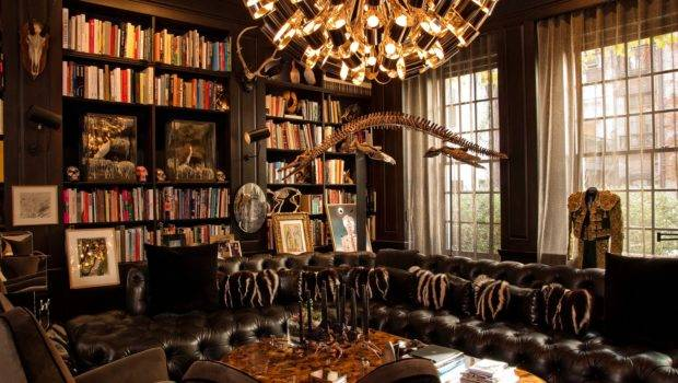 Samantha Boardman Library Here
