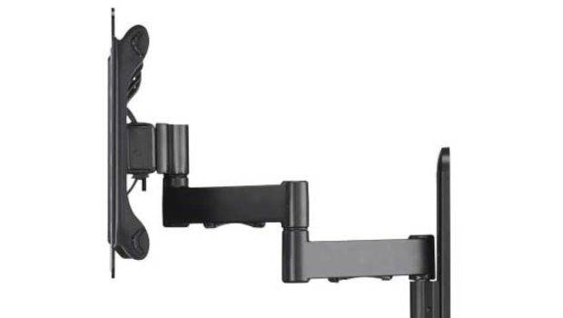 Sanus Simplicity Smf Motion Wall Mounts