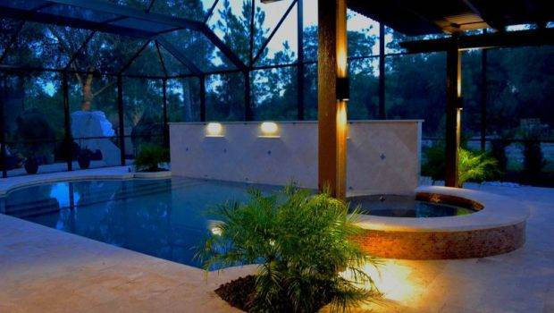 Sarasota Bradenton Florida Outdoor Lighting Nitelites