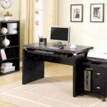 Saving Home Awesome Office Cool Desks Second Sun