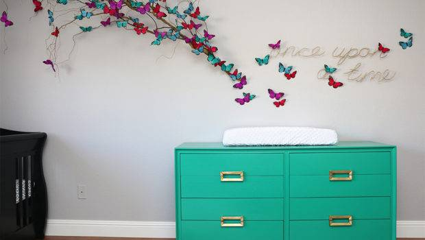 Say Room Created Using Virtual Makeover Then