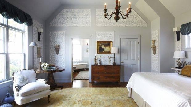 Scale Proportion Interior Design