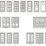 Scandan Window Solutions Corporate Residental Projects