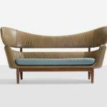 Scandinavian Design Auction Wright Designapplause