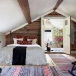 Scandinavian House Industrial Rustic Style Digsdigs