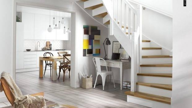 Scandinavian Interior Pikcells Visualisation Studio