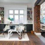 Scandinavian Style Home Decor Blog