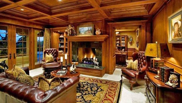 Scottsdale Luxury Homes High End