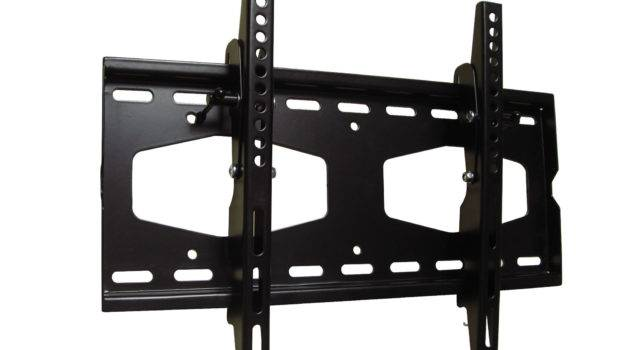 Screens China Wall Brackets Mounts