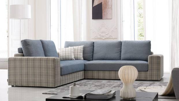 Seater New Design Modern Sofa Set Buy