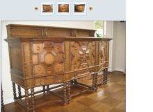 Second Hand Furniture Buy Reproduction Product