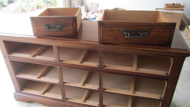 Second Hand Furniture Products