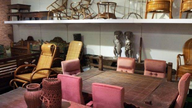 Second Hand Furniture Singapore Get Your