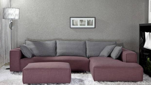 Sectional Sofas Small Spaces Canyon Ink Sofa