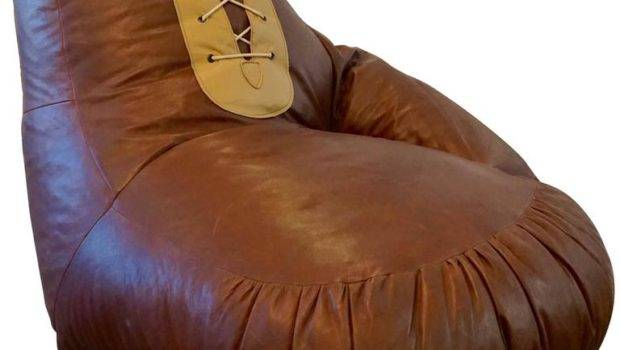Sede Boxing Glove Chair Sale Stdibs