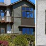 Seeing Green Architects Pick Best Exterior Paints