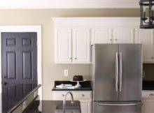 Select Best Kitchen Cabinets Midcityeast