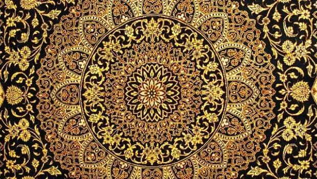 Selecting Right Carpet Designs Bellissimainteriors
