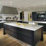 Semi Custom Kitchen Cabinets Designer Amazing Kitchens