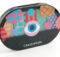 Sephora Craig Karl Colorful Eyeshadow Palette Review Swatch