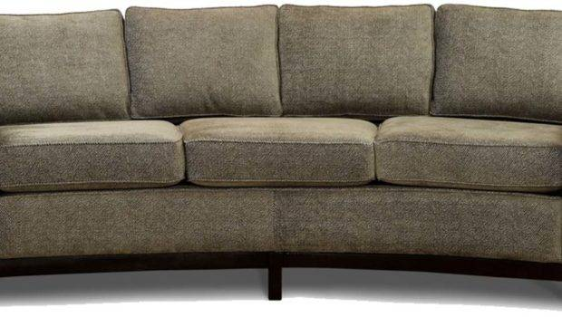 Seriously Sofas Traditional Maltby Curve