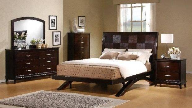 Set Your Bedroom Furniture