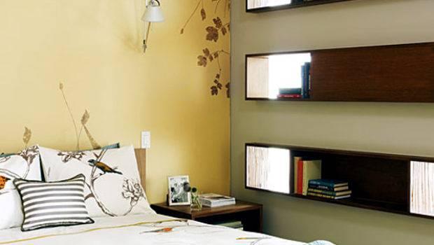 Setting Small Bedroom Ideas Optimal Planning