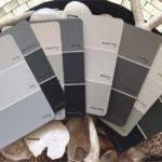 Shades Grey Plascon Paint Colours Source