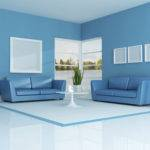 Shades Selling Color Psychology Market Your Home