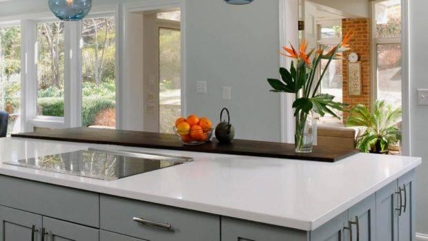 Shaker Kitchen Cabinets Ideas Tips Hgtv