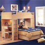 Shape Bunk Beds Design Useful Beautiful Furniture