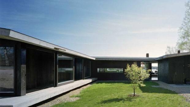 Shape House Interior Design Architecture Furniture