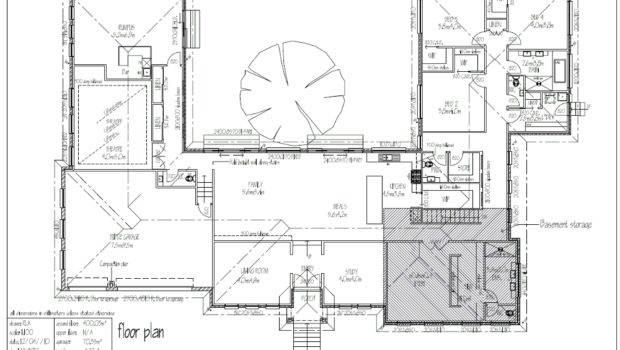 Shaped Houses Google Ideas House Inspiration Interior Misc