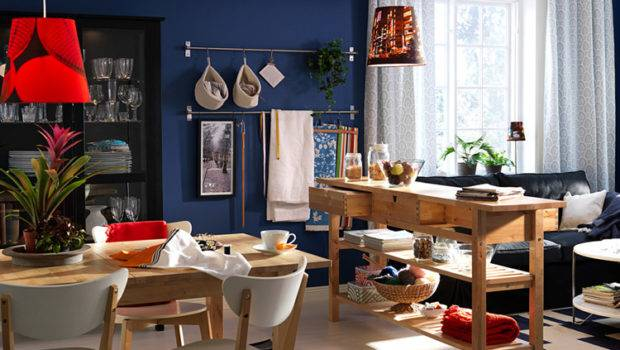 Shaped Kitchen Dining Room Cabinets Best