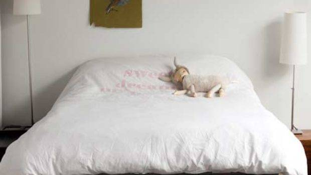 Shelf Over Bed Pros Cons Homesfeed