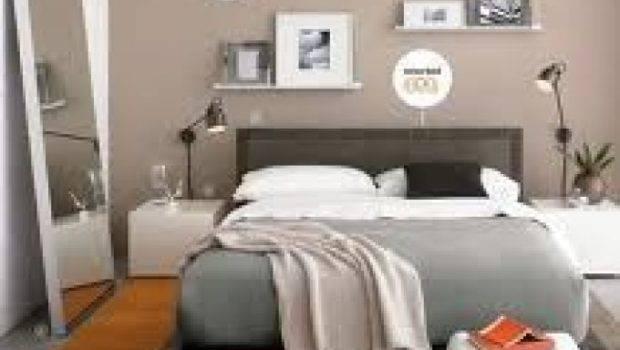Shelves Above Bed Lisa Mende Design Have