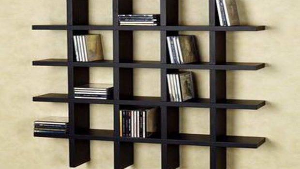 Shelves Mobile Shelving Systems Metal Wall Shelf Designs