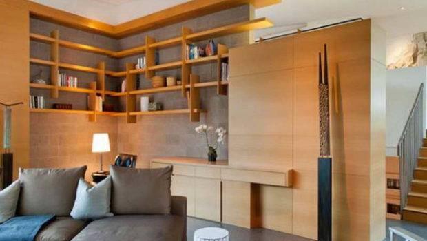 Shelving Best Custom Made Shelves Design Ideas Modern