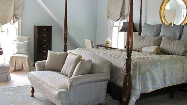 Sherwin William Sleepy Blue Home Design Ideas