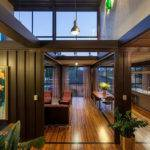 Shipping Container Home Brisbane Queensland Details Place