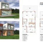 Shipping Container Homes Floor Plans Joy Studio Design