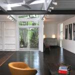 Shipping Container Homes Home Savannah