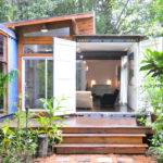 Shipping Container Homes Home