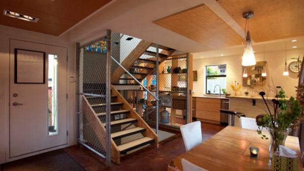 Shipping Container Homes Sale Awesome Home Interior