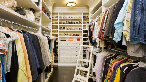 Shoes Row Integral Part Your Wardrobe Should