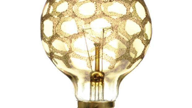 Shop Cascadia Lighting Pack Watt Dimmable Amber