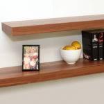 Shop Floating Shelves Thick Shelf Kit