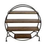 Shop Staff Favorite Quality Furniture Sale