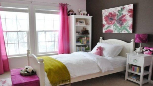 Short Beds Small Rooms Dream Bedrooms Teenage